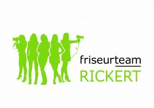 Friseurteam Rickert
